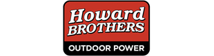 HOWARD BROS OUTDOOR POWER-DULU